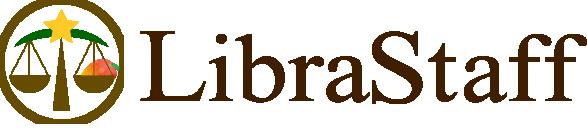 LibraStaff